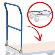 Mécanisme de pliage