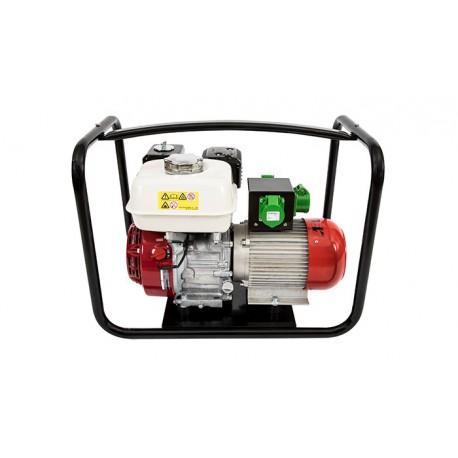 Générateur haute fréquence Essence GT1000R