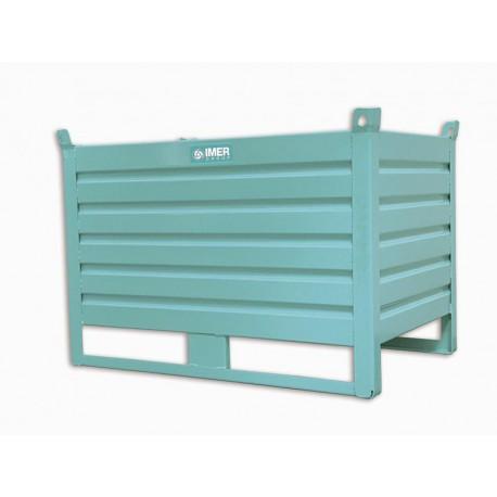 Panier de stockage CML-10
