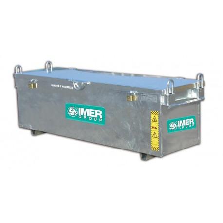 Coffre à outils PA-18.06ZN