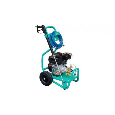 Nettoyeur HPSTAR 190-10W