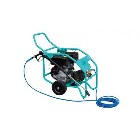 Nettoyeur HPSTAR 200-21R