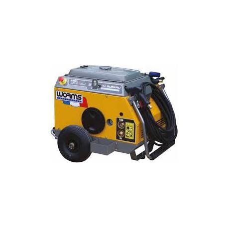 Nettoyeur HPSTAR 220-15S
