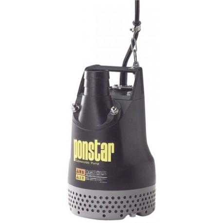 Pompe électrique PX-50