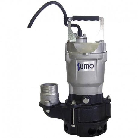 Pompe électrique BHV401S