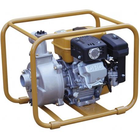 Groupe motopompe TP 36 EX