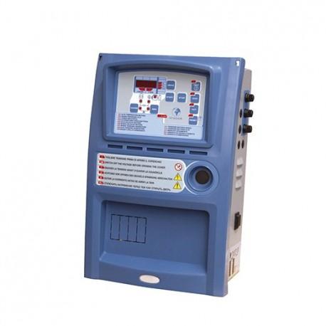 Démarrage automatique ATS (3 m) pour SILENTSTAR 6000