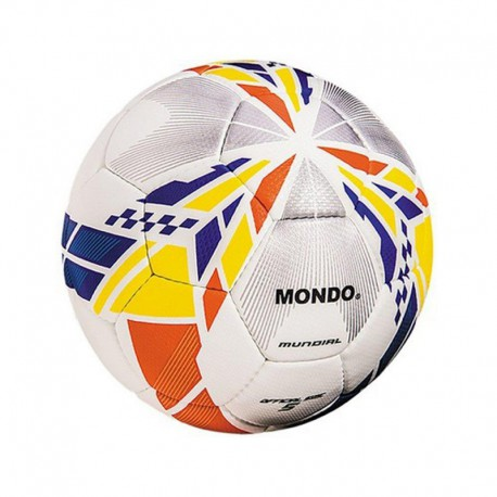 Ballon Kaleidos Mundial Pro T.5