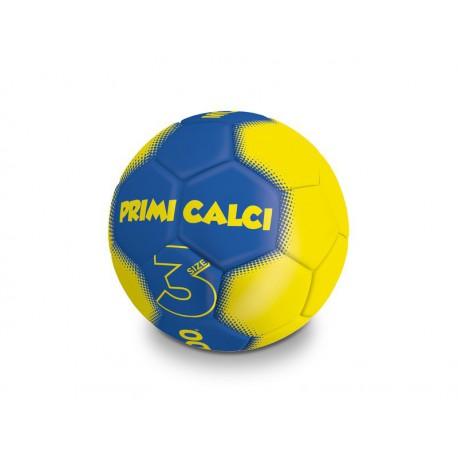 Ballon Kaleidos School T.3