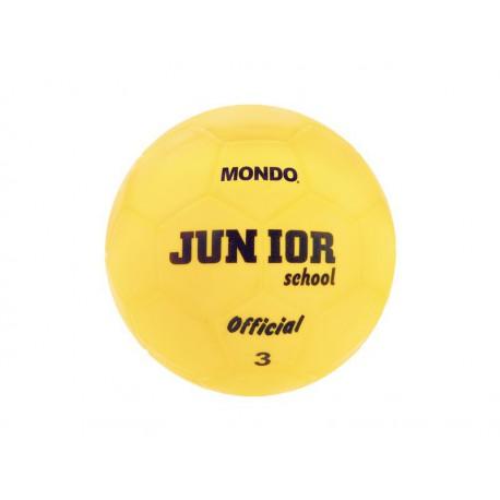 Ballon Junior T.3