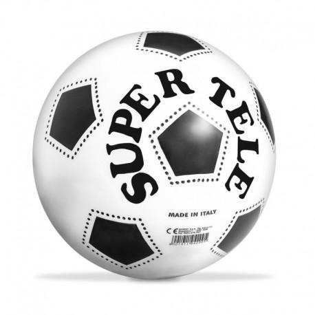 Ballon  Super Tele