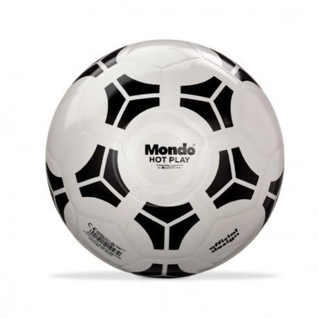 Ballon Hot Play