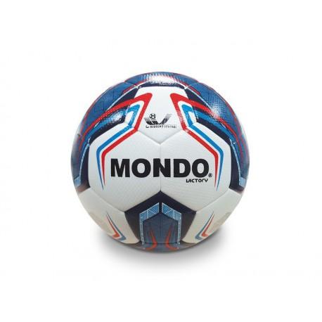 Ballon Futsal Victory Pro T.4