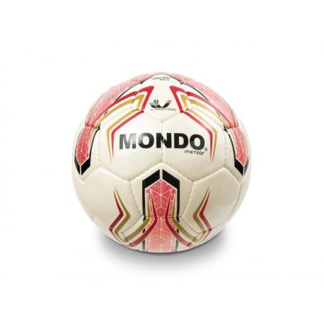 Ballon Futsal Meteor Indoor T.4