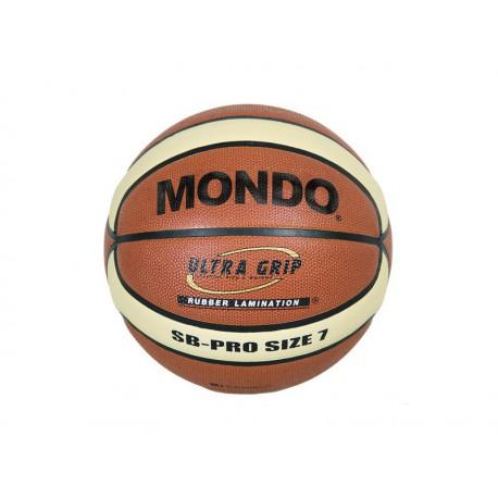 Ballon Basket SB - PRO T.7