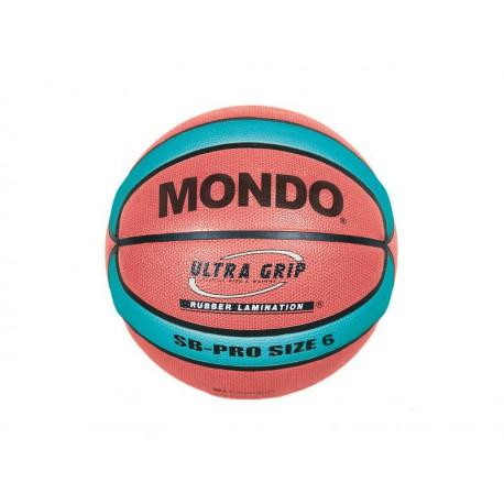 Ballon Basket SB - PRO T.6