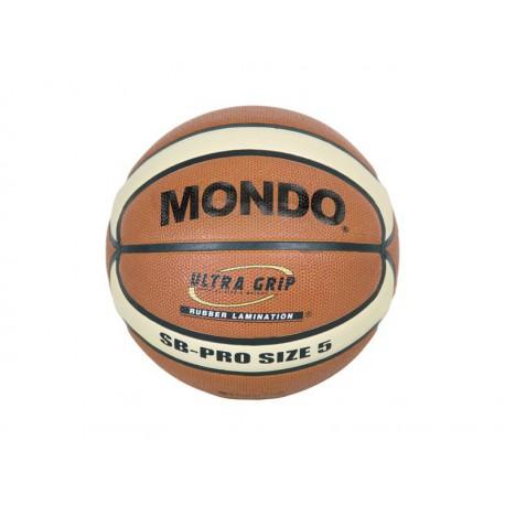 Ballon Basket SB - PRO T.5