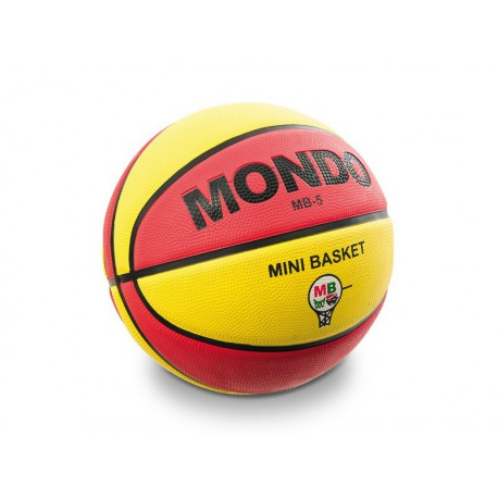 Ballon Basket MB T.5