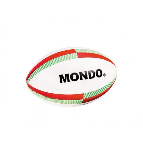Ballon Rugby Pro R T.4