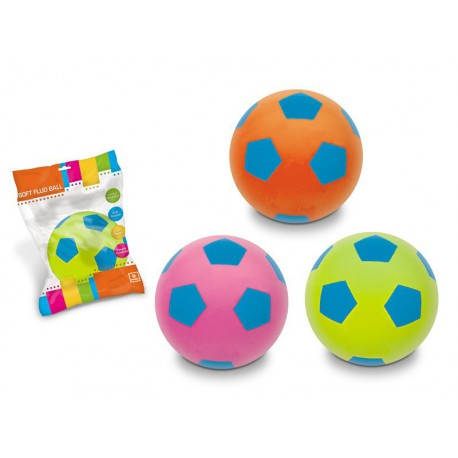 Soft Ball 200 Fluo