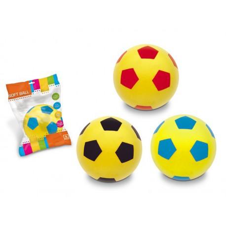 Soft Ball 200