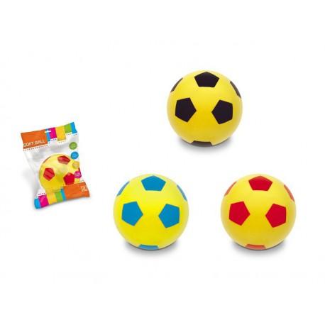 Soft Ball 140