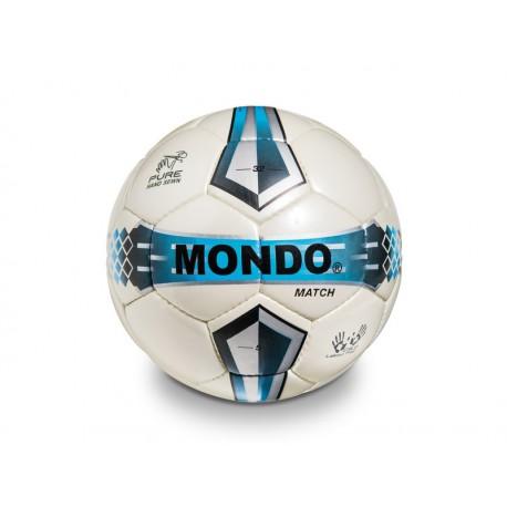 Ballon Kaleidos Match Pro T.4