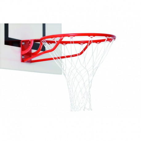 Filets de basket 2,5 mm