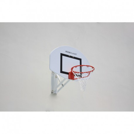 Filets de basket 5 mm