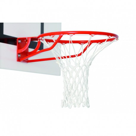 Filets de basket 6 mm