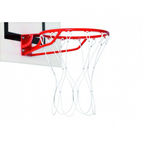 Filets de basket câble acier gainé 5 mm